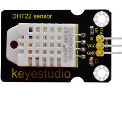 Keyestudio Shield para sensores V2 para micro:bit