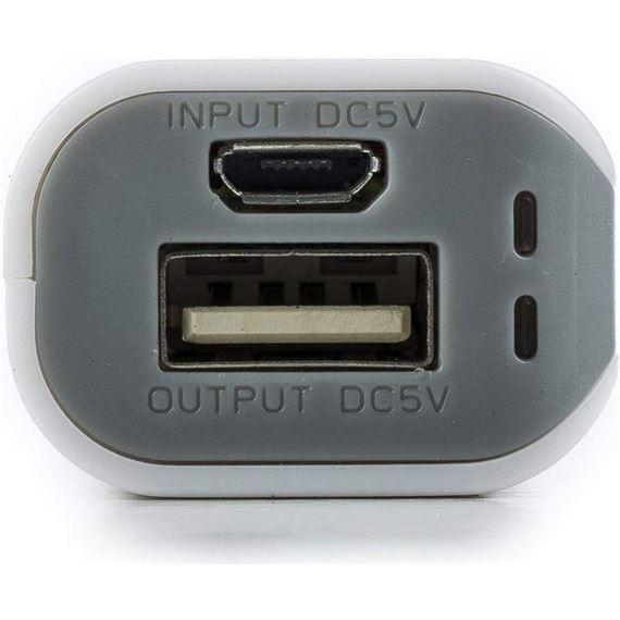 Keyestudio EASY plug starter kit para Arduino