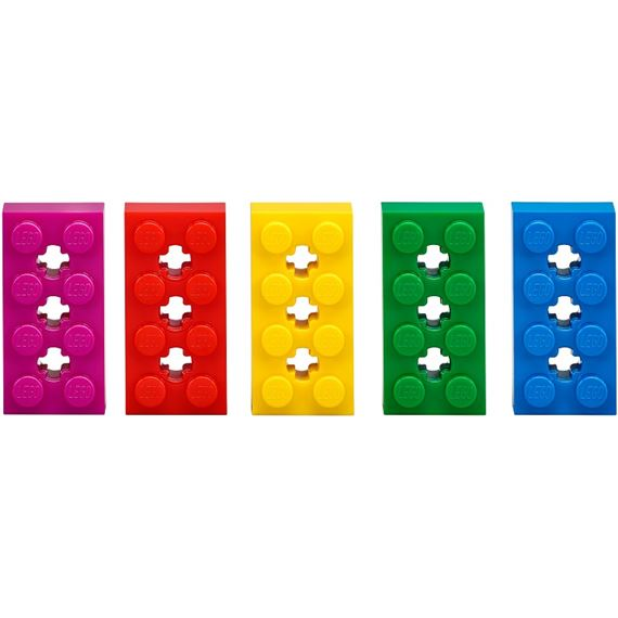 EducaCont Kit básico Easy Plug