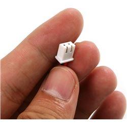 Arduino Shield - Xbee (P2-C39)