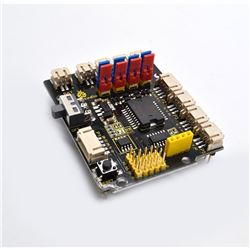 keyestudio Touch Key USB Shield para Arduino