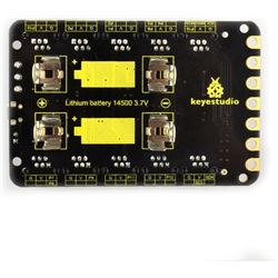 Keyestudio USB Host V1.5 Shield para Arduino