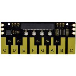 Módulo de sensor de pulso keyestudio XD-58C