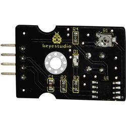 Keyestudio Bluetooth 4.0 Expansion Shield