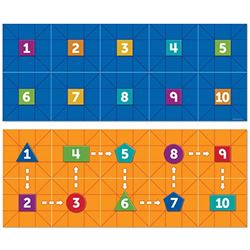 Code & Go Robot Mouse Math Pack 2