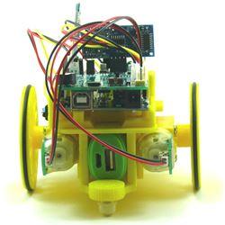 RBL0965 (6)