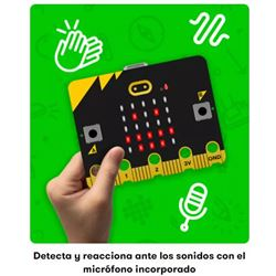 microbit-V2-frontal-comprimit 2