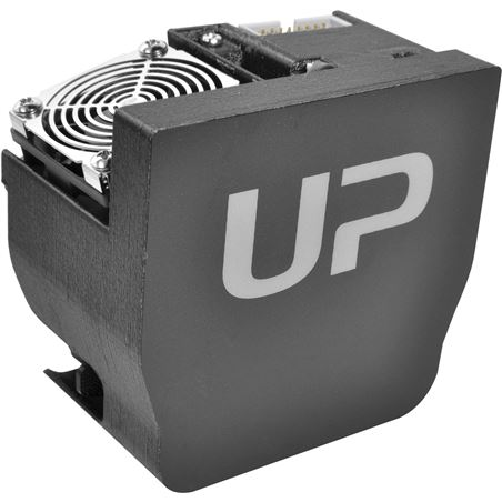 BC0727 UP mini 2 - UP mini 2 ES Extruder V2 01