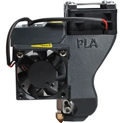 BC1013 Tiertime PLA Extruder for UP BOX+ - UP300