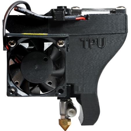BC1017 Tiertime TPU Extruder for UP BOX+ - UP300