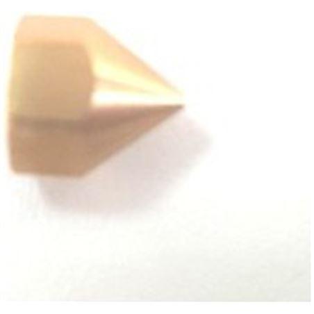 Boquilla de 0,4mm para extrusor UP Mini - Box 02