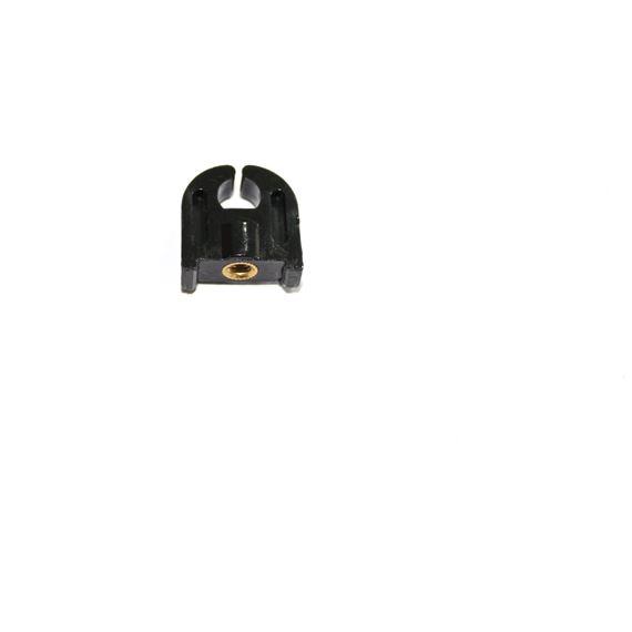 23109 Linear Rail Clip V2 for UP mini 2 - UP mini 2 ES