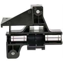 BC0094 Tiertime X Right Linear Bearing and Sleeve for UP BOX - UP BOX+ 01 2