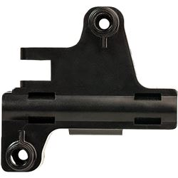 BC0095 Tiertime X left linear bearing and sleeve for UP BOX - UP BOX+ 01