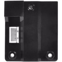 BC0644 Nozzle Height Detection Assembly V12.3 for UP BOX - UP BOX+ 01 2
