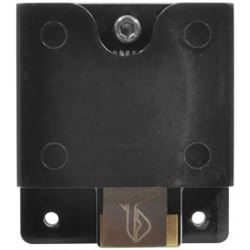 BC0644 Nozzle Height Detection Assembly V12.3 for UP BOX - UP BOX+ 03
