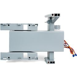 BC0715 Tiertime Z Axis assembly for UP mini 2 - UP mini 2 ES 01