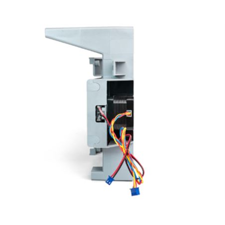 BC0715 Tiertime Z Axis assembly for UP mini 2 - UP mini 2 ES 02