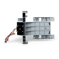 BC0715 Tiertime Z Axis assembly for UP mini 2 - UP mini 2 ES 03