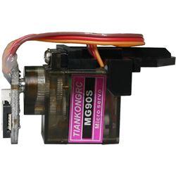 BC1020 UP300 Leveling Probe Assembly V5 01