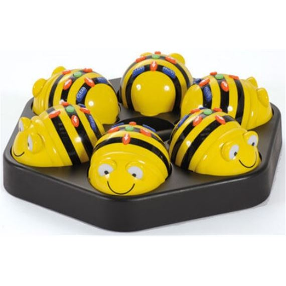 BEEBOT-PACK