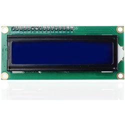 Keyestudio Pantalla LCD...