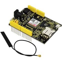 Keyestudio Shield GPRS/GSM...