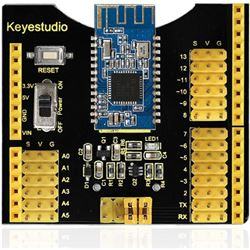 Keyestudio Shield expansión Bluetooth 4.0