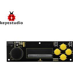 Keyestudio Módulo Joystick...