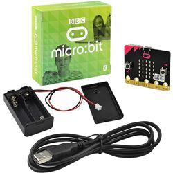 Keyestudio micro:bit Basic...
