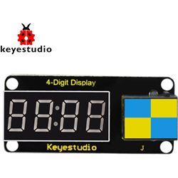 Keyestudio EASY Plug Módulo...