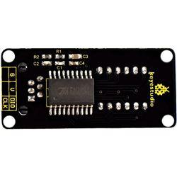 Keyestudio EASY Plug Módulo... 2