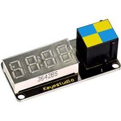 KS0369 (4)