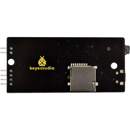 KS0387 (2)