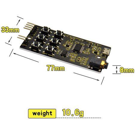 KS0387 (5)