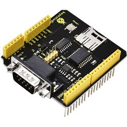 Keyestudio CAN-BUS Shield MCP2551 con conector SD
