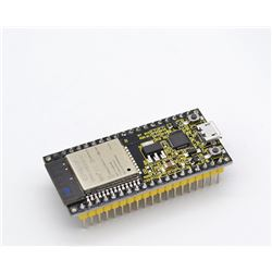 Keyestudio ESP32-WROOM-32D Módulo Core Board / Wi-