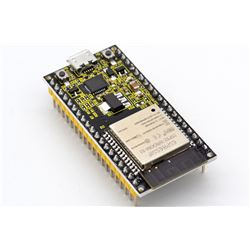 Keyestudio ESP32-WROOM-32D Módulo Core Board / Wi- 2