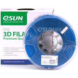 eSUN Filamento 3D PLA+...