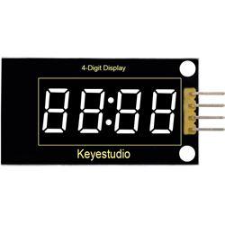 Keyestudio Módulo display...