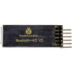 Keyestudio Módulo Bluetooth... 2